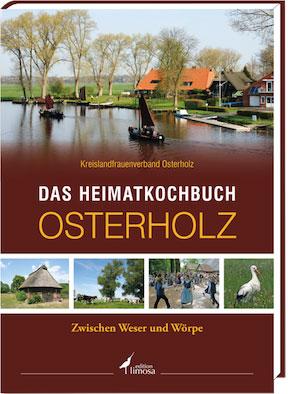 Heimatkochbuch